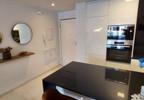 Mieszkanie na sprzedaż, Hiszpania Walencja, 90 m² | Morizon.pl | 2710 nr4