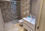 Mieszkanie na sprzedaż, Hiszpania Walencja, 90 m² | Morizon.pl | 2710 nr9