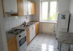 Mieszkanie na sprzedaż, Warszawa Stara Miłosna, 67 m² | Morizon.pl | 8112 nr5