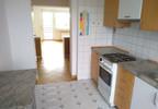 Mieszkanie na sprzedaż, Warszawa Stara Miłosna, 67 m² | Morizon.pl | 8112 nr6