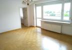 Mieszkanie na sprzedaż, Warszawa Stara Miłosna, 67 m² | Morizon.pl | 8112 nr4
