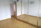 Mieszkanie na sprzedaż, Warszawa Stara Miłosna, 67 m² | Morizon.pl | 8112 nr9