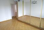 Morizon WP ogłoszenia | Mieszkanie na sprzedaż, Warszawa Stara Miłosna, 67 m² | 4172
