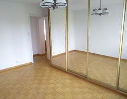 Morizon WP ogłoszenia   Mieszkanie na sprzedaż, Warszawa Stara Miłosna, 67 m²   4172