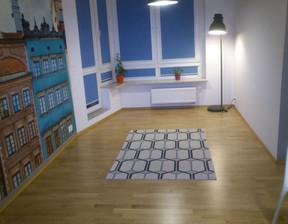 Mieszkanie do wynajęcia, Warszawa Kabaty, 48 m²