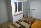 Mieszkanie na sprzedaż, Warszawa Bródno, 50 m²   Morizon.pl   8308 nr3