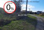 Morizon WP ogłoszenia | Działka na sprzedaż, Kozery, 2343 m² | 7542
