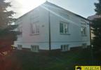 Dom na sprzedaż, Kuryłówka, 130 m²   Morizon.pl   5132 nr9