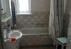 Dom na sprzedaż, Kuryłówka, 130 m²   Morizon.pl   5132 nr15