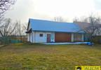 Dom na sprzedaż, Kuryłówka, 130 m²   Morizon.pl   5132 nr19