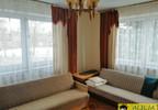 Dom na sprzedaż, Kuryłówka, 130 m²   Morizon.pl   5132 nr13