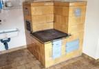 Dom na sprzedaż, Kuryłówka, 130 m²   Morizon.pl   5132 nr17
