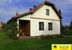 Dom na sprzedaż, Leżajsk Stare Miasto, 130 m²   Morizon.pl   6172 nr7