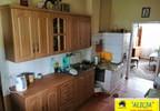Dom na sprzedaż, Leżajsk Stare Miasto, 130 m²   Morizon.pl   6172 nr15
