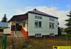 Dom na sprzedaż, Kuryłówka, 130 m²   Morizon.pl   5132 nr4