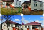 Dom na sprzedaż, Kuryłówka, 130 m²   Morizon.pl   5132 nr2
