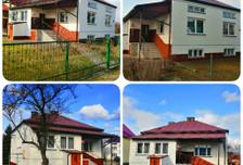 Dom na sprzedaż, Kuryłówka, 130 m²