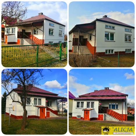 Dom na sprzedaż, Kuryłówka, 130 m²   Morizon.pl   5132