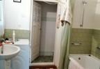 Dom na sprzedaż, Leżajsk Stare Miasto, 130 m²   Morizon.pl   6172 nr16