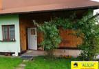 Dom na sprzedaż, Leżajsk Stare Miasto, 130 m²   Morizon.pl   6172 nr10