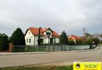 Dom na sprzedaż, Leżajsk Stare Miasto, 130 m²   Morizon.pl   6172 nr3