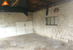Dom na sprzedaż, Białe Błota, 100 m² | Morizon.pl | 8918 nr8