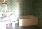 Dom na sprzedaż, Białe Błota, 100 m² | Morizon.pl | 8918 nr5