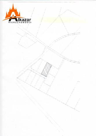 Morizon WP ogłoszenia | Działka na sprzedaż, Dąbrowa Chełmińska, 1924 m² | 6847