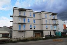 Kawalerka na sprzedaż, Krzyż Wielkopolski, 34 m²