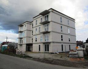 Mieszkanie na sprzedaż, Krzyż Wielkopolski, 60 m²