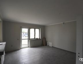 Komercyjne do wynajęcia, Kraków Os. Prądnik Czerwony, 100 m²