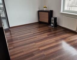 Morizon WP ogłoszenia   Mieszkanie na sprzedaż, Kołobrzeg Helsińska, 47 m²   3943