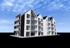 Morizon WP ogłoszenia | Mieszkanie na sprzedaż, Ustronie Morskie, 42 m² | 2044
