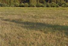 Działka na sprzedaż, Solec Kujawski, 45338 m²