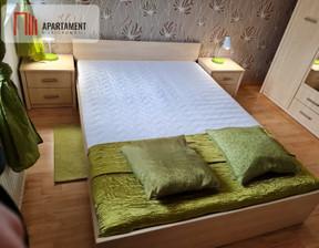 Mieszkanie do wynajęcia, Bydgoszcz Bartodzieje-Skrzetusko-Bielawki, 54 m²