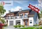 Morizon WP ogłoszenia   Dom na sprzedaż, Rogoż, 130 m²   2134