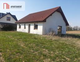 Morizon WP ogłoszenia   Dom na sprzedaż, Trzebnica, 100 m²   7116