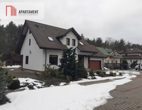 Dom na sprzedaż, Zielonka, 320 m²