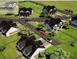 Morizon WP ogłoszenia   Dom na sprzedaż, Trzebnica Jagodowa, 124 m²   2104