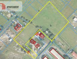 Morizon WP ogłoszenia | Działka na sprzedaż, Ciele, 10500 m² | 5818