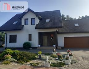 Dom na sprzedaż, Zielonka, 220 m²