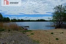 Działka na sprzedaż, Grójczyk, 1300 m²