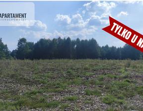 Działka na sprzedaż, Żołędowo, 12000 m²