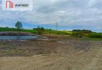 Działka na sprzedaż, Grójczyk, 1300 m² | Morizon.pl | 2057 nr4
