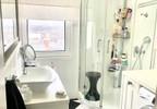 Mieszkanie na sprzedaż, Łódź Śródmieście-Wschód, 80 m²   Morizon.pl   2078 nr18