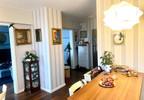 Mieszkanie na sprzedaż, Łódź Śródmieście-Wschód, 80 m²   Morizon.pl   2078 nr6