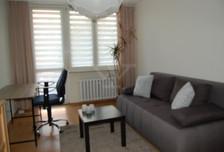 Mieszkanie do wynajęcia, Lublin Śródmieście, 40 m²