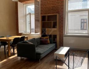 Mieszkanie do wynajęcia, Lublin Śródmieście, 54 m²
