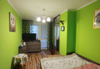 Mieszkanie na sprzedaż, Wrocław Ołbin, 64 m² | Morizon.pl | 8993 nr10
