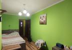 Mieszkanie na sprzedaż, Wrocław Ołbin, 64 m² | Morizon.pl | 8993 nr11